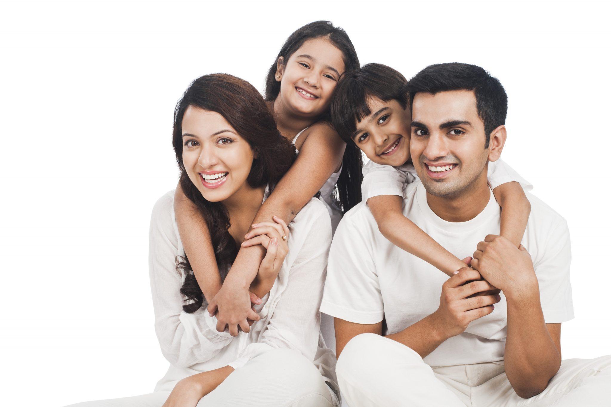 Malton Family Dental - Mississauga
